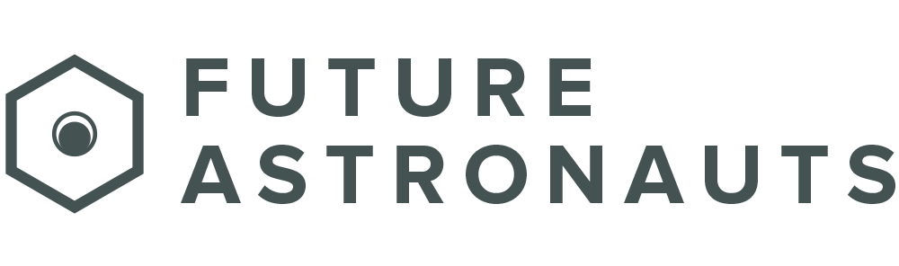 Future Astronauts